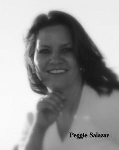 Peggie Salazar, High Spirit Dance Owner